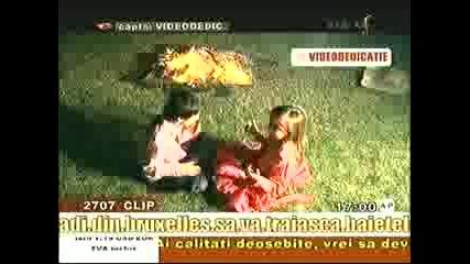 ionut Garsel - Ai Chaiorie