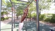 Yeni Fitness Teknikleri Gencler Icin Hazirlandi Film Menejer 2018 Hd