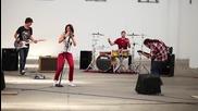 Zanamari & J'animals - Kreten Pomalo (official Video)