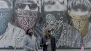 David Guetta - Metropolis (Behind the Scenes) (Оfficial video)