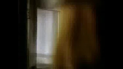 Very Good Commercials - Bud Light Dog