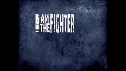 Bon Jovi-the Fighter (lyrics)