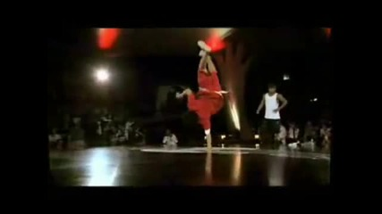 A M A Z I N G Dance