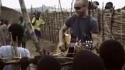 Protest Song Of Mattafix - New R & B - Top 1000 - Living Darfur South Sudan - Hd