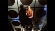 2 Unlimited - Let The Beat Control Your Body (1994)