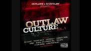 Outlawz feat. Young Buck,  Sosa The Plug - Fly