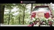 Промо - Mary Kom - Sukoon Mila