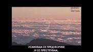 Убийствена гръцка балада [превод] Моя сладка грешка / Thanos Kalliris - Lathos mou gluko