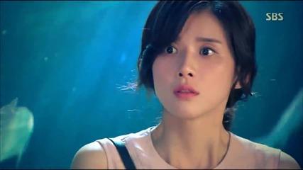 .(soo ha hye sung).where you belong.[ihyv]
