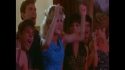 Bill Medley & Jennifer Warnes - ( Ive Had ) The Time Of My Life Dirty Dancing