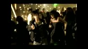 Darin Step Up С текст