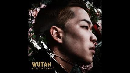 Wutan - One Hunit ft. Deepflow