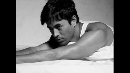 Enrique Iglesias - It Must Be love(2010)