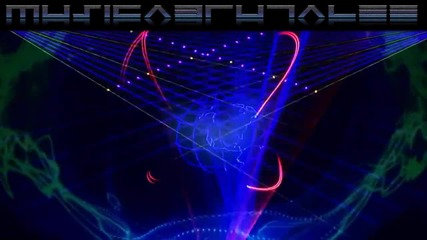 Звук и светлина || House Music || Paneoh Feat Maetrik - Follow