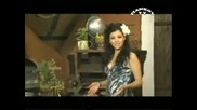 Ангелина - Залюбих Два Близнака