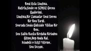 Ercan Demirel - Durma git