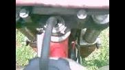 ofrold s motori