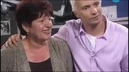 Най - великият глас в X Factor 16.09