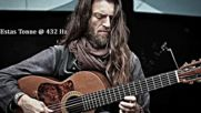 Estas Tonne - Internal Flight 432 Hz