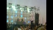 Tiesto Cacao Beach - Bulgaria 02.08.2009 7/8