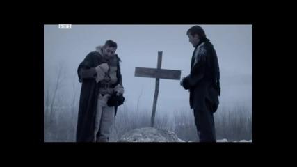 Хъшове- Паднал Ми Ранен Млад Стоян (погребението на Странджата)