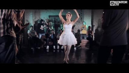 Plastik Funk - Everybody Dance [ H D ]