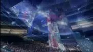 Champions League 2010 [hd] intro