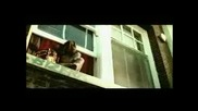 Ludacris Feat Mary J Blige - Runaway Love