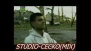 Bog E Giv - Cecko(mix)