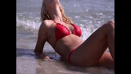 Andrei Ciobanu - I like your sexy body ( Official video )