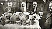 Епизод-българ