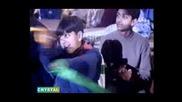 Abrar Ul Haq - Panjabi Touch - Hindi