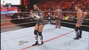 Wwe Cm Punk - Funny Moments And Pipe Bombs
