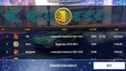 Lp Asphalt 8: Airborne - Apex Wednesday Boosters Cup 28.06.2017 г. [dubai Reverse; 00:51:678]