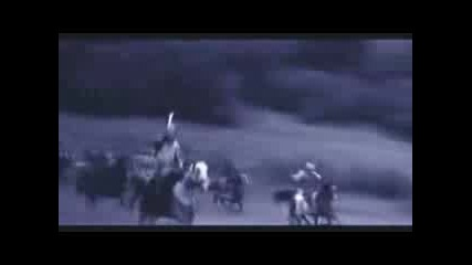 Български Воини 12
