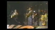 America - Ventura Highway 1974