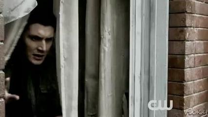 Illusions - Sam & Dean