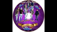 Ork Amet Tayfa Lecho New Hits Studio-otrovata.2014