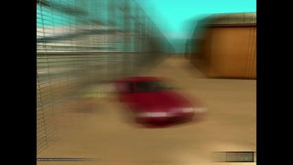 First Edit Spec For Driftpro_dk