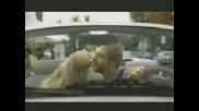Реклама - Bud Light1