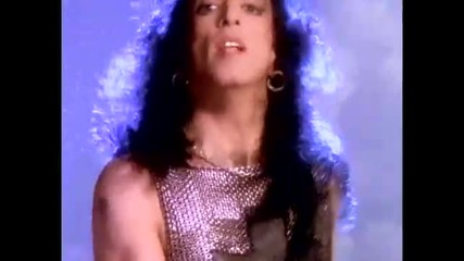 Kiss - (you Make Me) Rock Hard