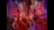 Весела Коледа - Santa Baby - Kylie Minogue