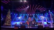 Pinkove Zvezde - Emisija 16 - Baraž