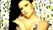 Сиана - По моят начин - ремикс, 2011