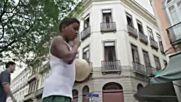 Свръхточни с топката