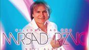 Премиера!!! Mirsad Rizvic - 2016 - Otiso sam u svijet bijeli (hq) (bg sub)