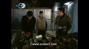 Kavak Yelleri 154 bolum 3 part ( мечтатели )