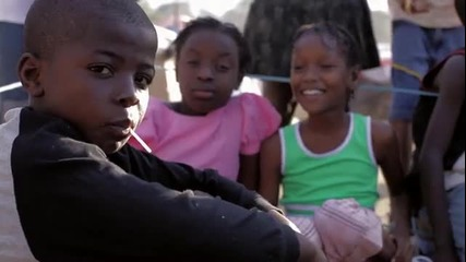+ Превод We Are The World 25 For Haiti - Official Video [hight Quality with Justin Bieber]