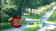 Van Triest - Nog Harder Lopik