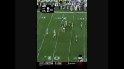 American Football - Get Big Part 2
